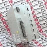 RELIANCE ELECTRIC 1398-DDM-075X