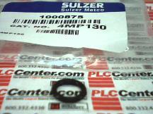 SULZER 4MP130