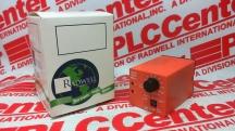 FOXTAM CONTROLS 8WRW.0/110VAC