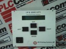 IPS 1-000-542