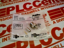 DIGIKEY A1164-ND