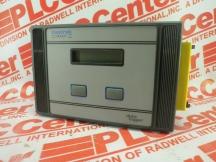 GULTON RECORDERS RR-1050