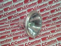 GENERAL ELECTRIC TAL-420/C