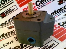 DELTA POWER CO VALVES C4J2
