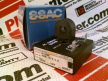 SSAC CS120A6