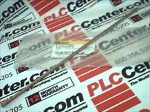 BUSSMANN CDS330S