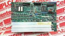 PRINTEK 80912