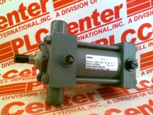 MILLER ELECTRIC J-81B2N-02.50-2.000-0063-N11-0