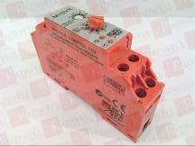 BROYCE CONTROL M1BVR-12-24VDC