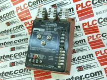 POWER ELECTRONICS BT3462D