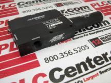 VACCON CO VP8X-200