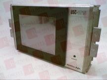 JAPAN UNIX USC881S-SDU