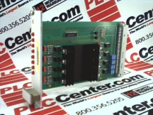 GRIEB ELECTRONIC DAMUX3