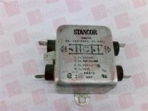 STANCOR 03G01A