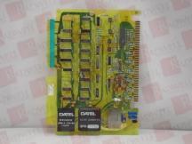 GE FANUC IC600BF843