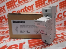BUSSMANN CH141B