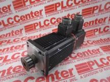 ELECTRO CRAFT S-3016-N-F00AA