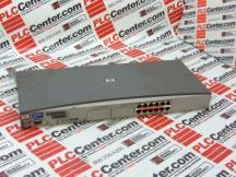 HEWLETT PACKARD COMPUTER J4817A