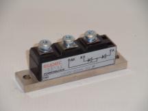 EUPEC 120782-DD85N-5D4