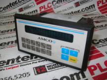 AMCO 57630-420