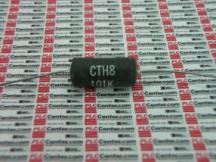 CENTRAL TECHNOLOGIES CTH8101K
