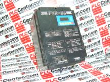 FUGI ELECTRIC FVR015G5E-2