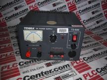 TENMA 72-630