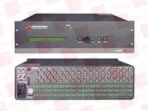SIERRA VIDEO SYSTEMS 3232AA/EE