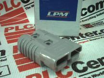 LPM 000-317-1072-P