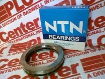 NTN BEARING 51115