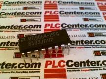 ADVANCED MICRO DEVICES AM9064-15PC