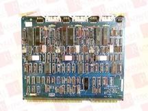 MEASUREX 053450-01
