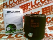 EC&M L2010AE