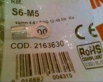 CEMBRE S6-M5