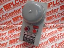 LUMENITE CONTROL TECHNOLOGY FLTV-3031-F