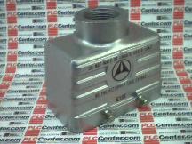 AMPHENOL TUCHEL ELECTRONICS C146-10G010-200-1