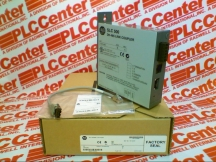 ATI INDUSTRIAL AUTOMATION 111262