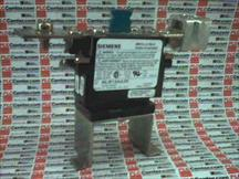 FURNAS ELECTRIC CO 48JB18AA2R