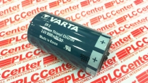 VARTA BATTERIES 7114101511