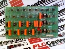 HOBART ELECTRONICS 201038-R3