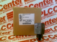BURKERT EASY FLUID CONTROL SYS 00142695