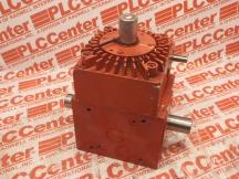 TANDLER SP2-A1-1:1-III-VS-1515