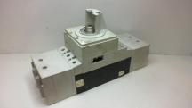 MOELLER ELECTRIC NZMN2-VE250