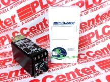 REGENT CONTROLS TM2200-D20M-120