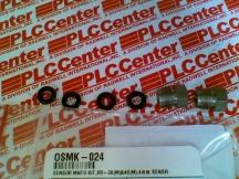 DE STA CO TOOLS OSMK-024