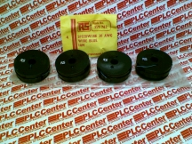 RS COMPONENTS 359-762