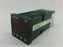 WEST INSTRUMENTS N6102-Z210000