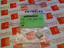 ENTRELEC 1SNA196896R0000