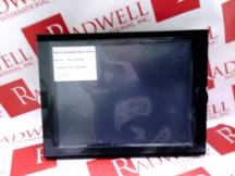 KRISTEL CORPORATION LCD121023