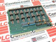 RYOWA REIKI SCS-85-TMR